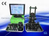 Тестер Eusa Prefessional Eui Eup тестера системы инжектора коллектора системы впрыска топлива