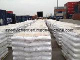 Fábrica de vendas diretas de 99,7% de cloreto de amônio com grau mínimo de amônia