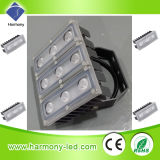 Outdoor Decorative IP 66 30W High Power LED Floodlight