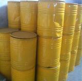 나트륨 포름알데히드 Sulphoxylate