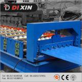 Панель крыши высокого качества Китая делая машину