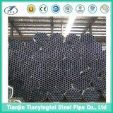 Tubo de acero pre galvanizado