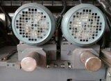 Вертикальная прямая линия (YD-BM-10) стеклянная скашивая машина стекла колес края 10