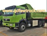 Caminhão de descarga 6X4 durável de Faw (CA3256P2K2T1EA81)