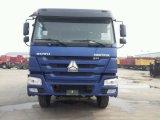 Autocarro con cassone ribaltabile di Hohan 6X4 310HP Zz3255n3646c1