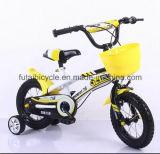 Bicicleta plegable vendedora caliente de la mini bici del coche de bebé de la bici de los niños de la bici de los cabritos