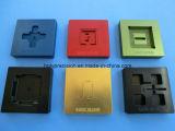 精密金属部分、機械部品、機械化の部品