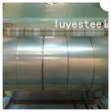 Courroie/bobine d'acier inoxydable du SUS 317L
