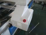 CNC Woodcutting van de hoge Precisie Routers 1325 van de Gravure
