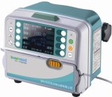 Compatto IV Volumetric Infusion Pump con CE