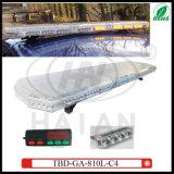 Светодиодная Лампа Бар (TBD-810)