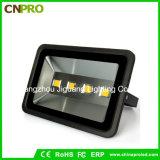 200W reflectores impermeables al aire libre al por mayor IP65 de la luz de inundación de la iluminación LED
