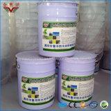 Rivestimento impermeabile di Js/residui impermeabili cemento del polimero