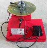 Positioner da soldadura para a soldadura do Girth com alta qualidade e preço razoável
