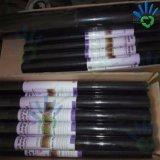 Ткань управлением PP Spunbond Non сплетенная Weed для предохранения от клубники
