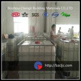 乳鉢の使用の混和具体的な水減力剤の可塑剤