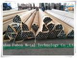 Gefäß-Großverkauf des Aluminium-3003, Aluminiumrohr-Großverkauf