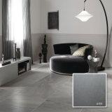 Farben-graue Serien-Porzellan-Fußboden-Fliese für Haus-Dekoration-Gebrauch