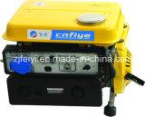 Fy-B0002, gerador profissional da gasolina Fy-B0003 500W