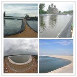 연못 강선을%s 고품질 0.75mm HDPE Geomembrane