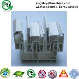 Indicador Manufactur direto da resistência de corrosão UPVC desde 1995
