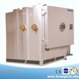 Programable de baja presión de la máquina de prueba con el Programa de Control