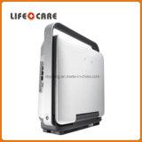 PRO sistema portatile di ultrasuono di Doppler di colore di Sonoscape S9
