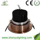 30W COB LED Down Light
