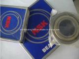 High Quality Original Japan NSK Deep Groove Ball Bearing