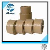 Cinta adhesiva del papel de Kraft y prueba de Sealing&Water del cartón