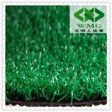 安いフィールドホッケーの人工的な草