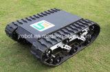 RC 지능적인 차량 Eod 로봇 (K01-SP6MSAT9)