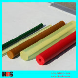 PU-Polyurethan Rod mit bester Qualität