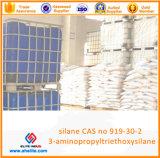Siliziumwasserstoff Si550 3-Triethoxysilyl-1-Propanamin Kh550 A1100 Ameo Aptes