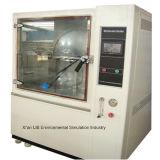 Машина испытания брызга воды машины испытания воды дождя IEC 60529 водоустойчивая (R-500)