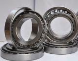 Rolamento de rolo chinês 30210 do atarraxamento do fabricante para a indústria da metalurgia