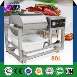 Мясо Tumbler вакуума и Vegetable машина Marinator