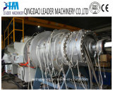 Grand Caliber 1000-1600mm HDPE Pipe Extrusion Machine