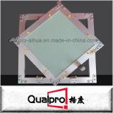 Panneau d'acce2s en aluminium de plafond AP7730
