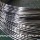Fio de aço Rod 6.0mm de ASTM AISI SAE 1006/1008/1010 padrão