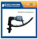 Pistola di residuo della potatura meccanica della sorgente del sofà (BHK)