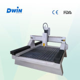 1325 High Quality Marble Router CNC