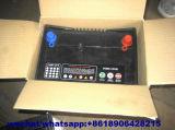 Bateria de carro DIN88, baterias novas chinesas, 12V baterias, baterias