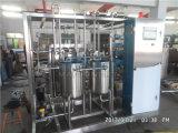 Sterilisator de met ultrahoge temperatuur van de Stoom van het Type van Plaat (ace-sjj-071593)
