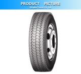Neumático radial del carro, neumático de TBR (9.00R20, 10.00R20, 11.00R20)