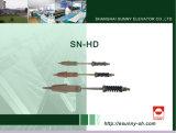 Seil Fastening Socket für Elevator (SN-HD8W)