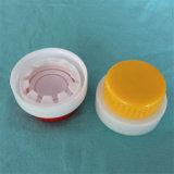 De plastic (de rang van het Voedsel) Saus GLB van de Olie GLB (NCP57)