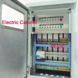 De UVSterilisator van de Machine van de Sterilisatie van het Drinkwater van het huis