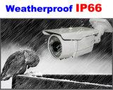 Varifocal 3.0人のMegapixel網IP CCTVのカメラの製造者