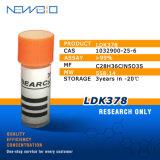 Garantia de qualidade API Ldk378 (CAS# 1032900-25-6)